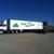 Nevada Truck Driving School
