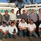 Affordable Plumbing Pros - Ventura, CA