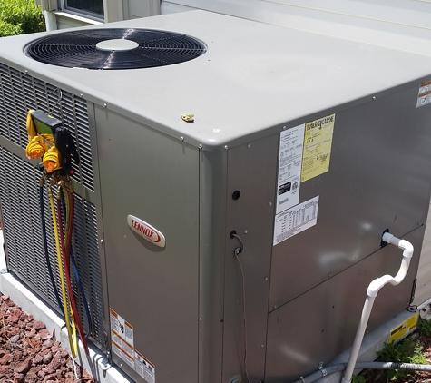 Clean Air Technologies - Port Saint Lucie, FL