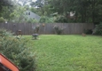 JBM Lawn Care and Home Services, LLC - Hebron, CT
