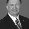 Edward Jones - Financial Advisor:  Michael Bollinger