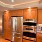 The Kitchen Doctor - El Cajon, CA. Home Remodeling cover El Cajon, CA