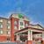 Holiday Inn Express & Suites Dewitt (Syracuse)
