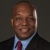 Derek McDonald: Allstate Insurance