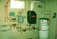 Chicago Heating and Cooling Pros - Chicago, IL