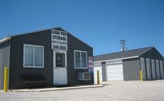 Luna Pier Storage & Rentals