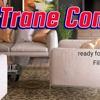 Sooner Heating & Air LLC
