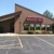 Our Urgent Care Maryland Heights