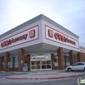 CVS Pharmacy - Dallas, TX