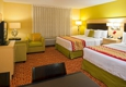 TownePlace Suites by Marriott Bethlehem Easton/Lehigh Valley - Easton, PA