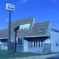 Anything Automotive - Dixon, IL