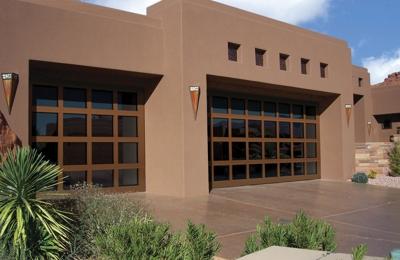 martin garage doorsMartin Garage Doors of Nevada Las Vegas NV 89118  YPcom