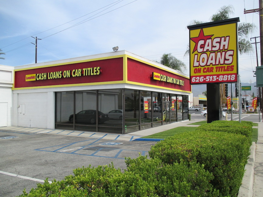 Payday loans near euless tx photo 1