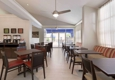Hampton Inn & Suites Ft. Lauderdale Airport/South Cruise Port - Hollywood, FL