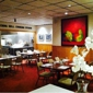 China Bell Restaurant - Grove City, OH