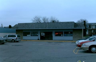 Quality Medical Services Inc - Waterloo, IA