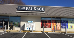South Cobb Package, LLC - Smyrna, GA