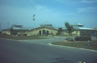 Selma city hall selma tx 78154 yp reviews sciox Gallery
