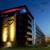 Jumer's Hotel & Casino