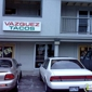 Vasquez Taco - Austin, TX