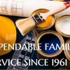Orchard Painting & Decorating Inc