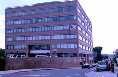 Law Office of Katherine J Morneau - Nashua, NH