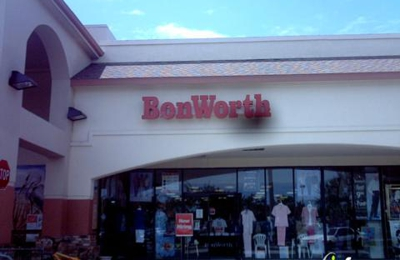Bonworth 1530 N Mcmullen Booth Rd Ste D1, Clearwater, FL 33759 - YP com
