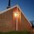 Primera Iglesia Bautista Del North