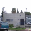 Pacifica Studios