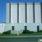 College Ave. Pre-School-Baptist - San Diego, CA