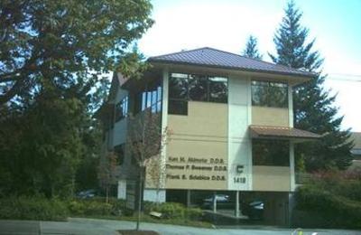 Westborough Pet Hospital - South San Francisco, CA