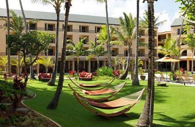 Courtyard Kaua'i at Coconut Beach - Kapaa, HI
