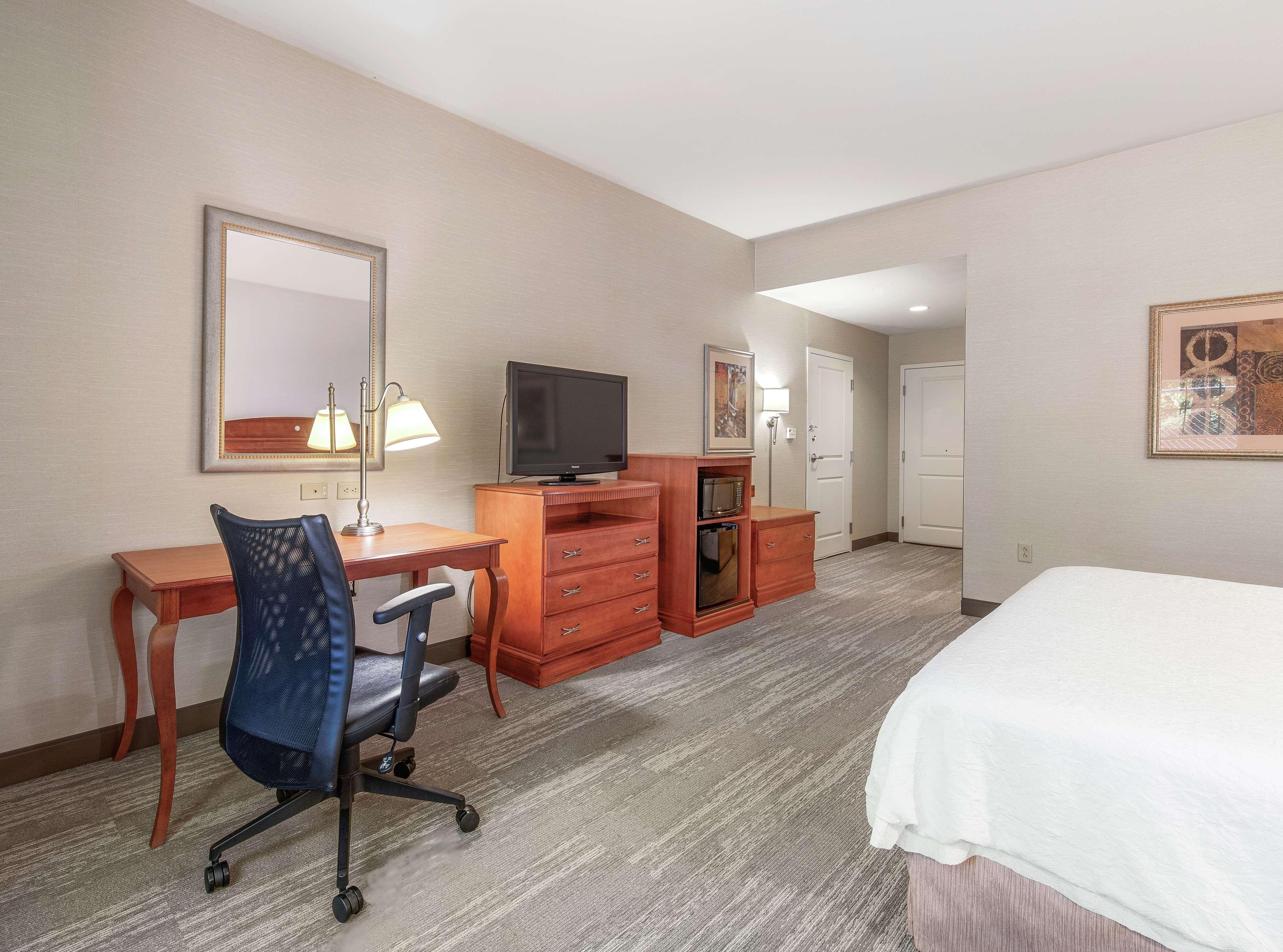 Hampton Inn Amp Suites North Conway 1788 White Mountain Hwy