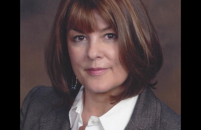 Janine DiPalma - State Farm Insurance Agent - Brightwaters, NY