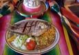 Casa Don Juan Restaurant - Las Vegas, NV
