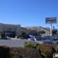 Goodwill Stores - Santa Clara, CA
