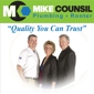 Mike Counsil Plumbing And Rooter - San Jose, CA