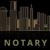Metro NYC Notary
