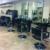 Paul Vazkin Hair Salon