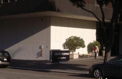 US Small Business Admin - San Francisco, CA