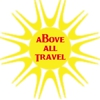 Above All Travel
