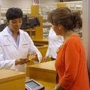 King Soopers Pharmacy