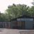U-Haul Storage of Wilkes-Barre