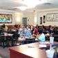 Canton Inn Restaurant - Evansville, IN