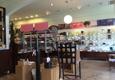 Glendale Salonspa - Glendale, CA. Lobby of Glendale Salonspa