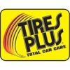 Michel Tires Plus