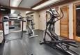 Best Western Braddock Inn - Cumberland, MD