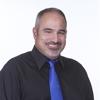 Alan Nolte - Ameriprise Financial Services, Inc.
