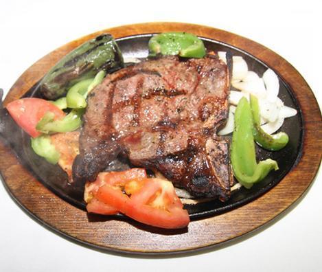 La Frontera Restaurant Ii, Silver Spring MD