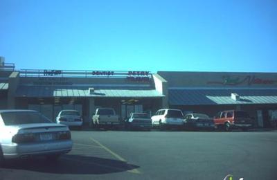 Petry Travel Agency Inc - San Antonio, TX